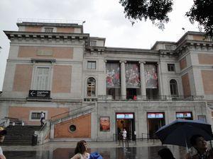 プラド美術館1